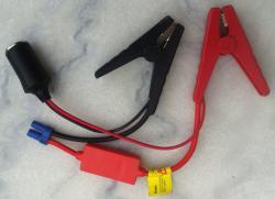 Cablebatteriemultifonctions