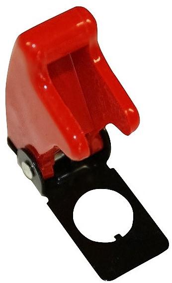 Clapet de securite pour interrupteur 1