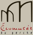 Ecomusée du Perche