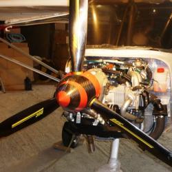 nynja-moteur-1.jpg