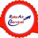 ruby-air