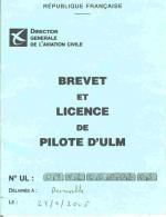 brebet-et-licence-pilote-ulm.jpg