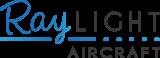 Logo raylight