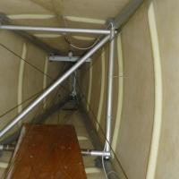 nynja-fuselage.jpg
