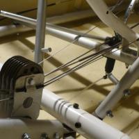 nynja-les-cables-2.jpg