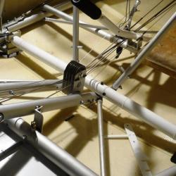 nynja-les-cables.jpg
