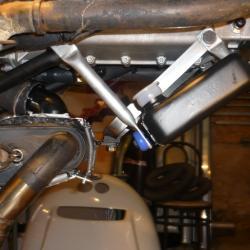 nynja-montage-des-radiateurs2.jpg