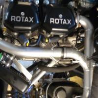 nynja-montage-rotax-21.jpg