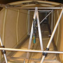 nynja-support-de-parachute2.jpg