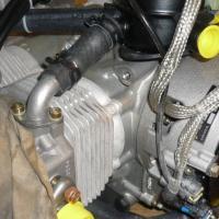 nynja-usinage-du-moteur.jpg