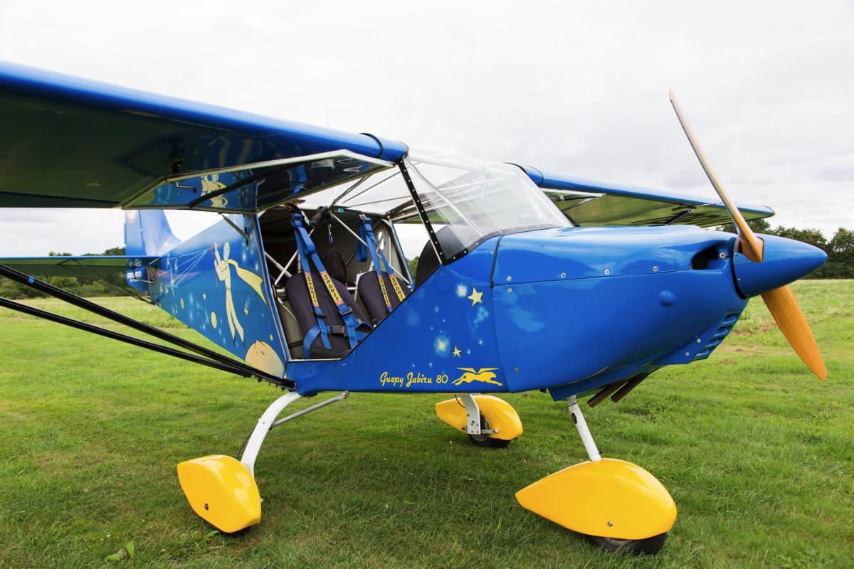 Oc50080