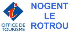 NOGENT LE ROTROU