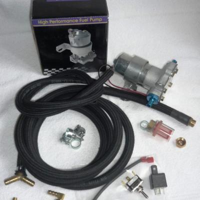 y-pumpfuelkit-1.jpg