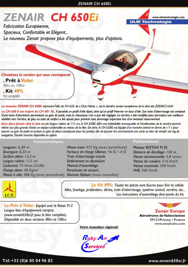 zenair-flyer-650-ei.png